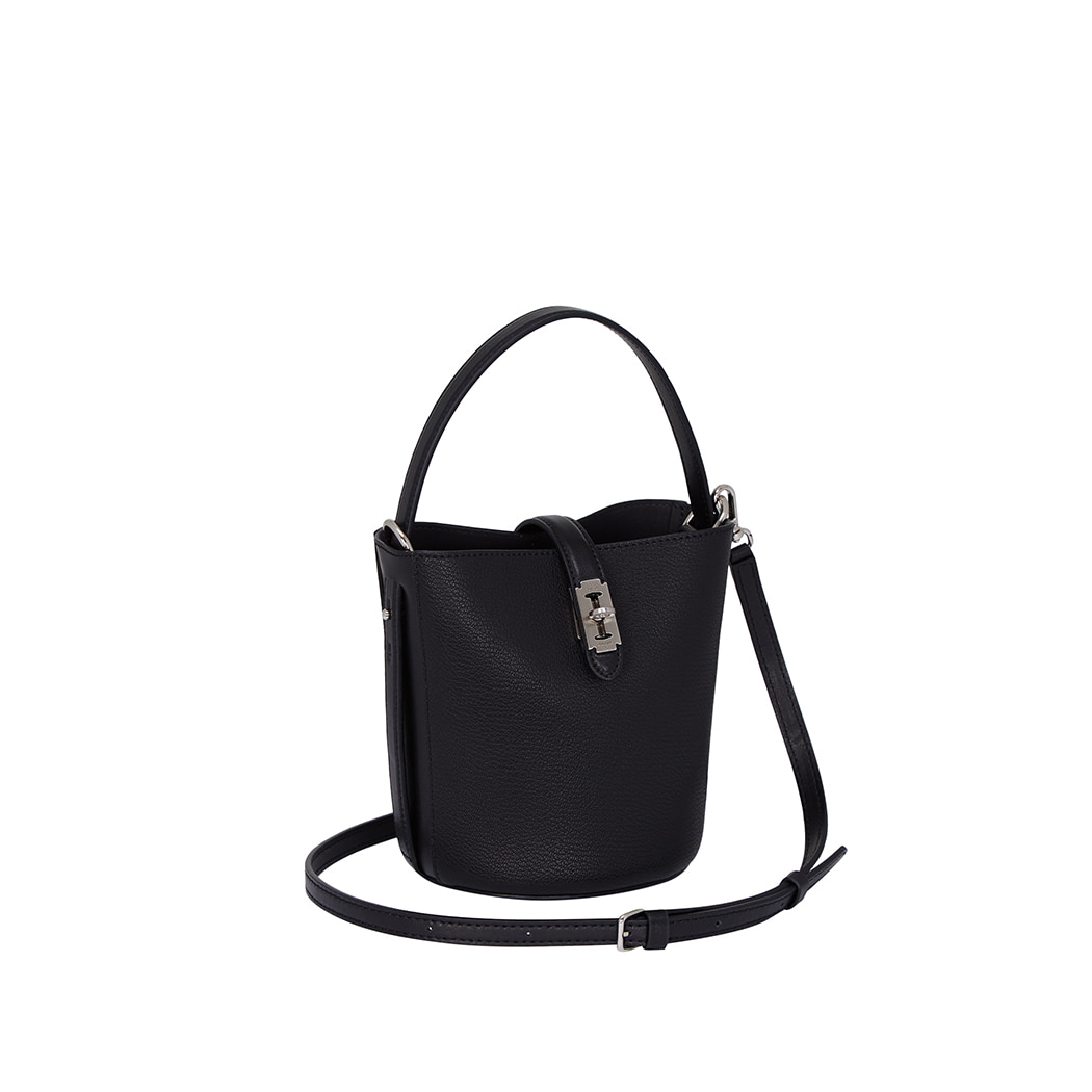 Boogie Hobo Black